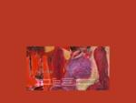 Paula Cruz - Pintura Emocional