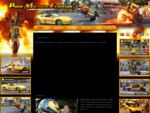 .. Paulo Martinho Freestyle - Online, Espectáculos Motorizados, Stunt Rider, Acrobata Show, Stunt ...