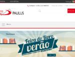 Paulus | Portal