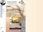 Pause Shiatsu - Massage Shiatsu - Amma