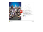 Pavesio Mario S. r. l. , torino, tubazioni, particolari saldati, qualità, tecnologia, prodotti, ...
