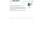 Paveta - Audiitorteenused ja raamatupidamisteenused. Pankrotiprotsesside kontroll ja analüüs, maks