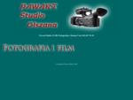 Pawart Studio Olszana Filmowanie i Fotografia Nowy Sącz