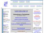 Payaro Andrea - Consulenza marketing, logistica, produzione, gestione magazzini e distribuzione ...