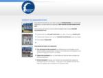 PAYSYSTEM2RENT - Ticketautomaten voor evenementen