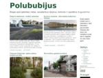 Polububijus