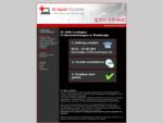 PC-Hilfe Esslingen 0711 - 37 00 992 PC-Service, Laptop-Reparatur, Virenentfernung und Hilfe bei j