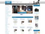 Notebooki, komputery, laptopy, monitory, karty graficzne - INET internetowy sklep komputerowy