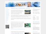 PC KRÜGER in Heppenheim Fachgerechte PC und Notebook Reparaturen