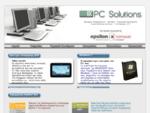 www. pc-solutions. gr