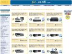 PC Usati, Computer Usati Garantiti PC-USATI. COM Milano