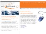 Toronto Onsite Computer Services Tuneups Maintenance Repairs | Durham Region Oshawa Toronto GTA |