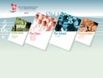 Bienvenue sur le site officiel des Petits Chanteurs à la Croix de Bois