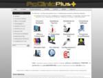 Pc Clinic Plus, Assistenza Tecnica per Brescia e Mantova