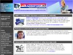 PcDumper. nl - Computers, Computeronderdelen, Reparaties