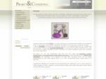 Consulenti aziendali - Gestione ed Amministrazione immobili - Consulenza e Gestione Affitti e ...