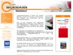 Günter Wormann PROCONSULT Technolgie- Unternehmensberatung