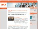 PCI fuer Bau Profis: Home