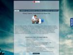 PcMedical. gr Τεχνική Υποστήριξη ΗΥ Και Websites