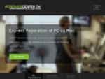 PC Hjælp - Computer hjælp - PC problemer - PC reparation - Hjælp til PC - Computer hjælp - Ukash