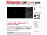 Computer Repairs | Computer Services | Computer Repair, Computer Help maintenance - Sydney | .