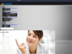 PcSoft - Diseño de paginas Web Cancun | Web Hosting | E-Marketing