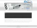 PCSoftware
