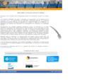 PC Solutions | Τεχνική Υποστήριξη | Δίκτυα Πιστοποίηση δικτύων | VMware Server Consolidation - ...