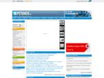 PcTuner guide e news tecnologiche su hardware e software