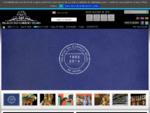 Palácio do Correio Velho - Leilão, Leilões, Leiloar, Arte, Arte Moderna, Arte Contemporânea, ...