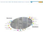 Audit parc informatique, dépannage, déploiement et installation réseau informatique - PC VIP ...
