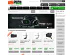Pc-Xeon | Venta de Recambios y Reparación de ...