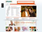 Ny bostad | Villor, lägenheter, bostadsrätter och tomter - Peab Bostad