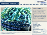 Beanies - Buy Beanies Online | Hand Knitted Beanies | Hand Made | Warm Wool Beanie | Knitting |