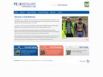 Peak Medicare Ltd