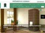 Pečarstvo Zoran