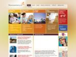 Péče o seniory - domov pro seniory (domov důchodců), pečovatelská služba