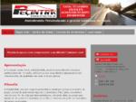 Peças Usadas para Automóveis - Sintra - Pecintra-Sociedade de Peças Auto Lda