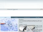 Ing. Egon Pescollderungg - Studio di Ingegneria - Marebbe, Bolzano - Visual Site