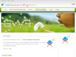 Ελληνική Παιδοαλλεργιολογική Εταιρεία - Τελευταία νέα