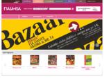PediaBooks. gr, Ηλεκτρονικό κατάστημα eshop με βιβλία, eBooks, παιχνίδια, CD, DVD, είδη για το ...