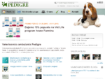 Veterinarska ambulanta PEDIGRE - Novi Sad