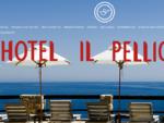 Il Pellicano Hotel - Sito ufficiale Hotel 5 stelle lusso Porto Ercole - Toscana
