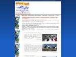 Charter Boats Marlborough Sounds Havelock New Zealand - Gary Orchard Pelorus Tours Marlborough ...