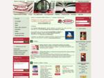 Knižní velkoobchod PEMIC BOOKS a. s. Nejširší služby pro nakladatele, knihkupce, knihovny, školy