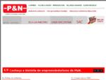 PN Comércio de Peças Automotivas - baterias para veículos, indústrias, condomínios – Blumenau –