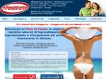 Allungamento del pene PeneInForma | Dimensioni pene | Eiaculazione precoce | Problemi di erezione ...