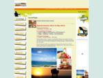 Escola de Kite Surf Center - Peniche