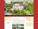 Pensione Erna - Termeno pr. Caldaro - Bolzano