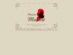 Pension Mozart, Wien - Günstige Familienpension im Zentrum von Wien